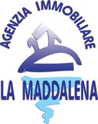 La Maddalena Immobiliare – Affitti e Vendite isola della Maddalena